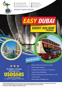 USD585-Packages-to-Dubai_page-0001.jpg