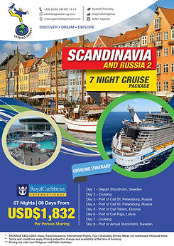 USD1832-SCANDINAVIA-AND-RUSSIA-2-CRUISE-Packages_page-0001.jpg