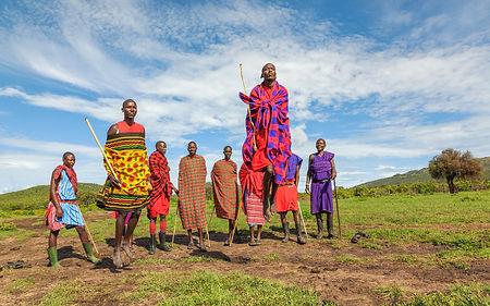 Maasai Jumping 1 (1).jpg