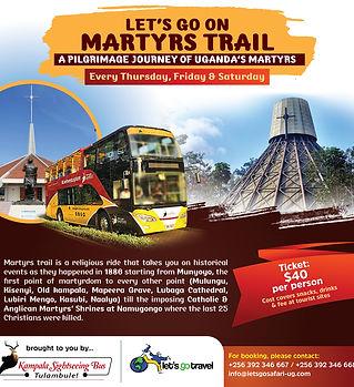 Domestic Tourism - MARTYRS-TRAIL2-LET-GO