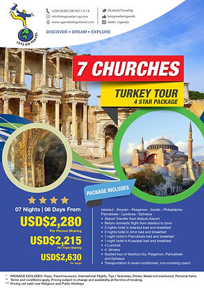 USD2280-Packages-to-Turkey-7-Churches_page-0001.jpg