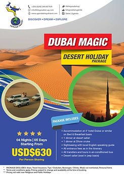 USD630-Packages-to-Dubai_page-0001.jpg