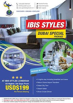 USD199-SUMMER-Package-to-Ibis-Styles-Jum