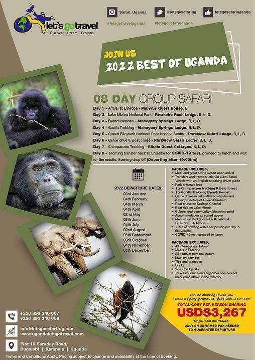2022 08 DAY UGANDA SAFARI-01.png