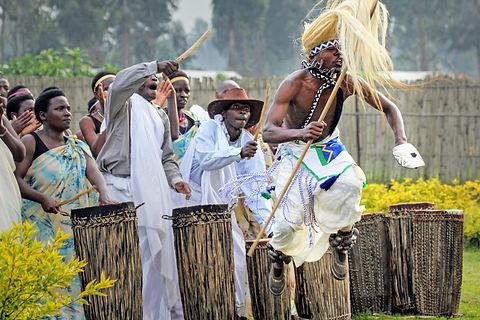 Rwanda - Traditional Dance (1).jpg