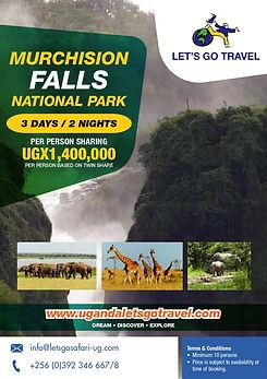 Domestic Safari - MFNP.jpg