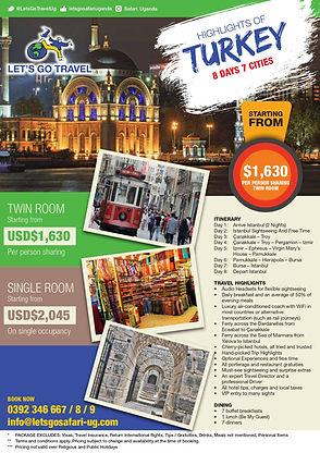HIGHLIGHTS-OF-TURKEY_page-0001.jpg