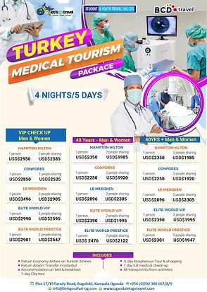 TURKEY MEDICAL TOURISM.jpg