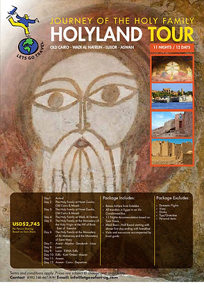 12-Day-Holyland-Tour-Egypt-Package_page-0001.jpg
