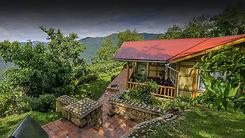Nkuringo Bwindi Gorilla Lodge 2.jpg