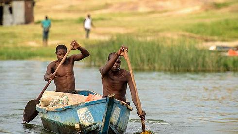 Uganda - Fishermen.jpg