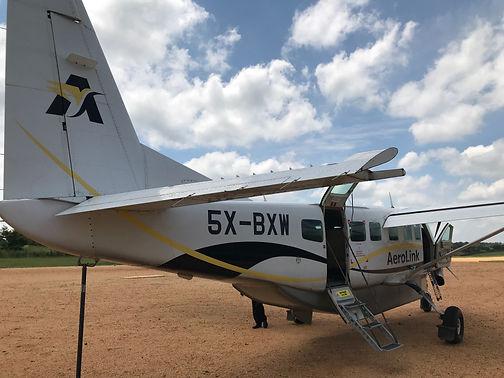 Aerolink MFNP.JPG