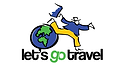 Lets Go Travel Logo_300dpi-02.png