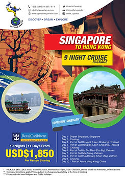 USD1850-SINGAPORE-CRUISE-Packages_page-0001.jpg