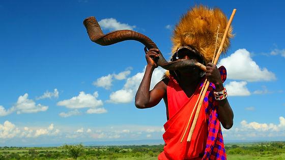 Tanzania - Masaai Warrior.jpg