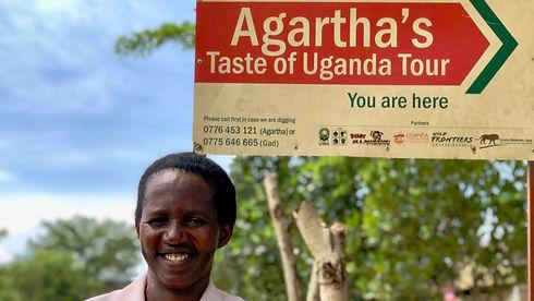 Agathas Taste of Uganda Tour.jpg