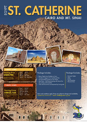 Religious-Tours-Egypt-Packages_page-0001.jpg
