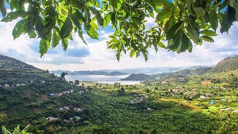 Uganda - Lake Mutanda.jpg