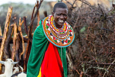 Maasai Lady 1.jpg