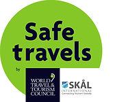 Safe Travels Stamp.jpeg