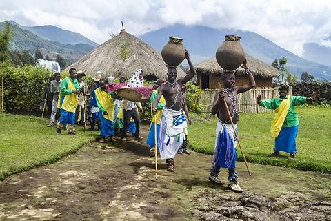 Rwanda - _Iby'iwacu Cultural Village.jpg