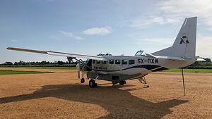 Uganda - Aerolink 3.JPG