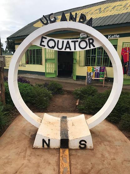 Equator at Kayabwe, Mpigi - AK.jpg
