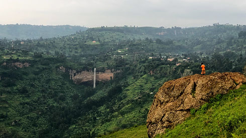 Uganda - Sipi Falls 1.jpg