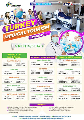 TURKEY MEDICAL TOURISM 1.jpg
