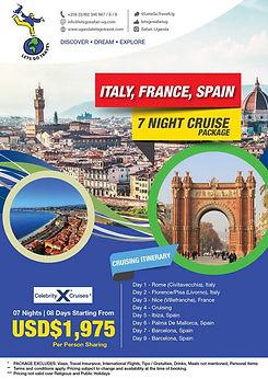 7-NIght-Western-Europe-Cruise_page-0001.jpg
