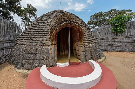 Rwanda - Kings Palace (1).jpg