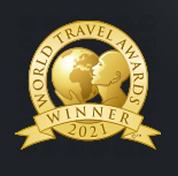 LGT World Travel Awards 2021.png