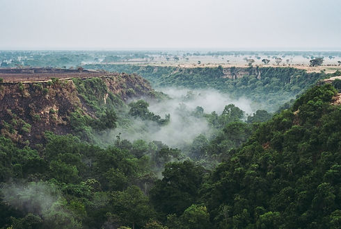 Uganda Kyambura Gorge (1).jpg