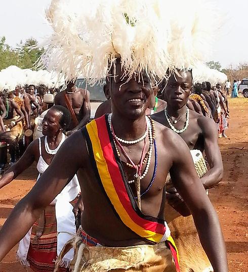 Uganda - Acholi Dancers.jpg