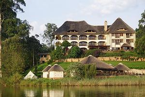 Uganda - Lake Bunyonyi.jpg