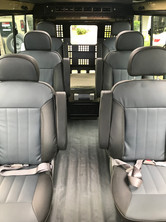 7 Seater interior.JPG