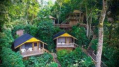 Buhoma Lodge 1.jpg