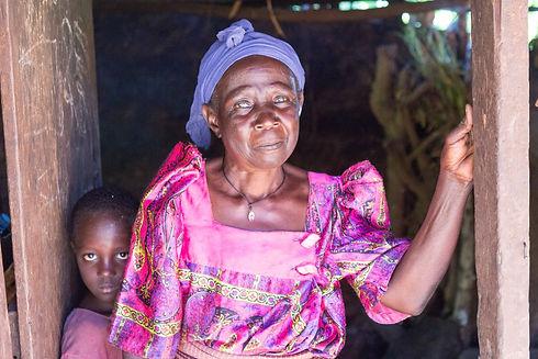Uganda - Busoga Lady.jpg
