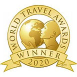 World Travel Awards Winner 2020.jpeg