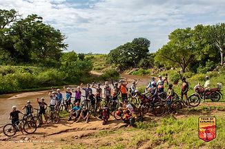 Tour of Karamoja - KTT - 1.jpeg