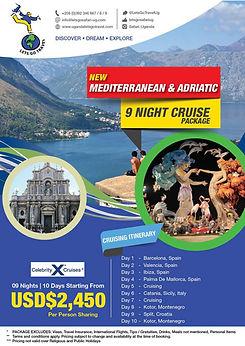 9-NIght-Mediterranean-Cruise_page-0001.jpg