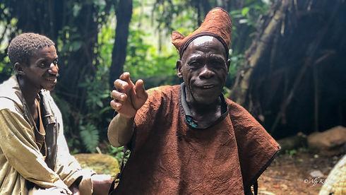 Uganda - Batwa in Semliki.jpg