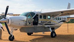 Uganda - Aerolink 1.JPG