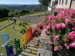 Déco_bulletin_Les_jardins_au_printemps.