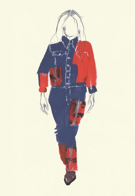 Modeillustration Jeansprint.jpg