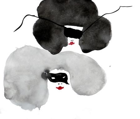 FrisurenMasken Damen_3.jpg