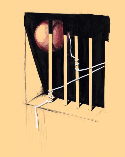 EDITORIAL_Illustration_Gefängnis_edited.