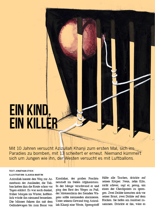 KINDKILLER 1.jpg