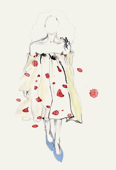 Modeillustration Sommerkleid_gelb.jpg