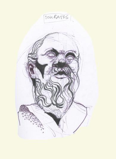 Sokrates Portrait.jpg